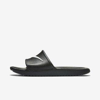 Nike Men's Shower Slide Kawa
