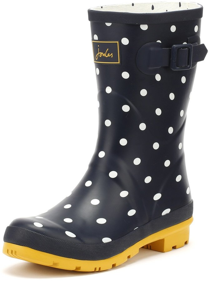 Joules Wellies Sale   Shop the world's