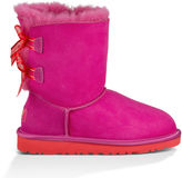 UGG Kids' Bailey Bow Bloom