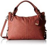 Jessica Simpson Mara Xbdy Tote Bag