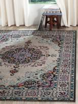 Safavieh Artisan 334 Indoor/Outdoor Persian Rug
