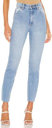 ROLLA'S X Sofia Richie Dusters Slim Straight. - size 25 (also