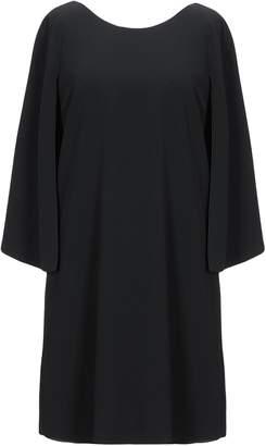 Annarita N. Short dresses - Item 34973158AF