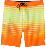 Hurley Men's Phantom Riviera Boardshorts 8137861