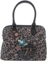 Lollipops Handbags - Item 45311276
