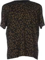 Paul Smith Sweatshirts - Item 39746967
