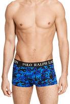 Polo Ralph Lauren Oxford Boxer