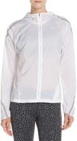 Nike Women's 'Impossibly Light' Hooded Jacket