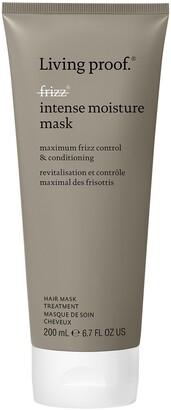 Living Proof No Frizz Intense Moisture Hair Mask
