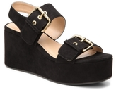 Aldo Trish Wedge Sandal