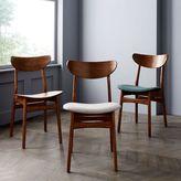 west elm Classic Café Dining Chair