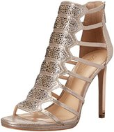Vince Camuto Imagine Women's Gavin Dress Sandal