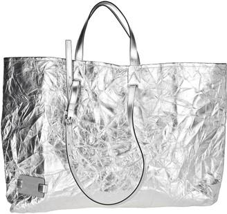 J.W.Anderson Crinkle Tote Bag