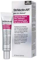 StriVectin R R)-AR(TM) Advanced Retinol Eye Treatment