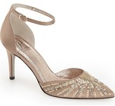 Adrianna Papell 'Hollis' Embellished Pump (Women)