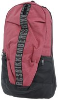 Bikkembergs Backpacks & Bum bags