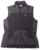 Avon Walk Performance Vest - in XS only