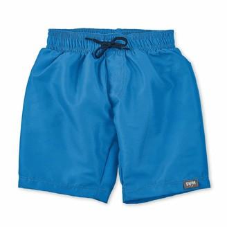 Sterntaler Baby Boys' Badeshort Board Shorts