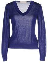 Cacharel Jumper