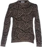 Umit Benan Sweaters - Item 39740345