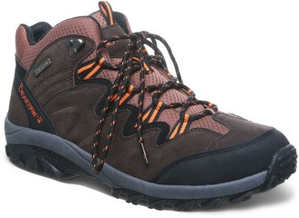 BearPaw Lars Men's Waterproof Hiking Boots