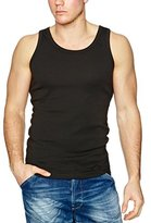 G Star G-Star Men's 2-Pack Base Tank Top