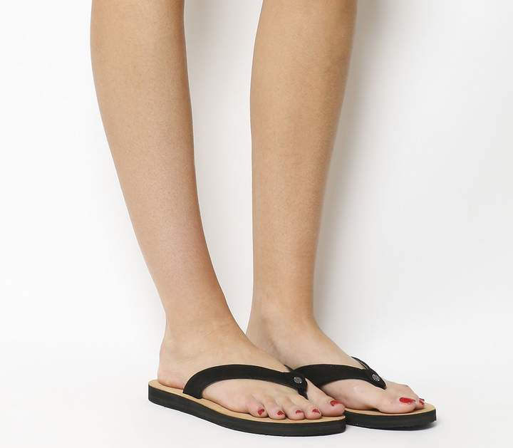 2e012fe5889 UGG Sandals For Women - ShopStyle UK