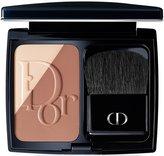 Christian Dior Diorblush Sculpt Professional Contouring Powder Blush
