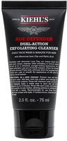 Kiehl's Age Defender Cleanser, 75 mL