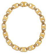 Tory Burch Gemini Link Necklace