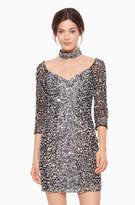 Parker Ramona Dress