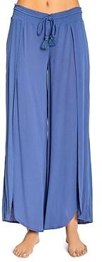 PJ Salvage Gauze Pajama Pants
