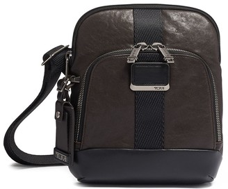 Tumi Barksdale crossbody bag