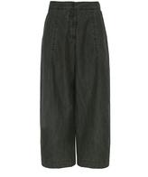 Oska Tobis Trousers