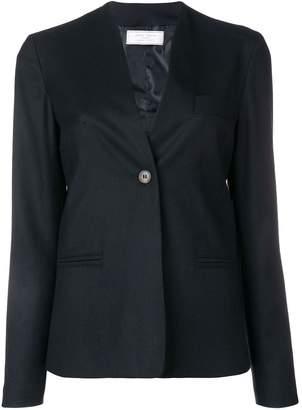 Societe Anonyme No Smocking jacket
