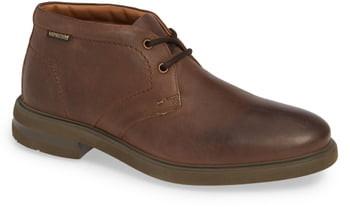 78bc91effeb250 Mephisto Men's Boots   5 Mephisto Men's Boots   ShopStyle