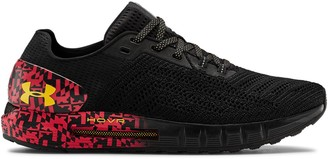 Under Armour Men's UA HOVR Sonic 2 'College Pride' Running Shoes