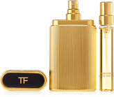 Tom Ford Black Orchid Perfume Atomizer, 0.21 oz