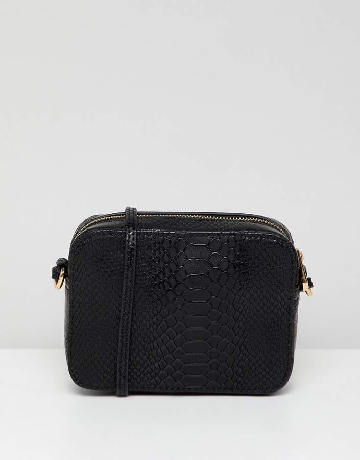 01e2a8269de Asos Shoulder Bags - ShopStyle