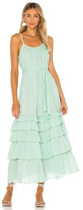 SUNDRESS Lea Dress