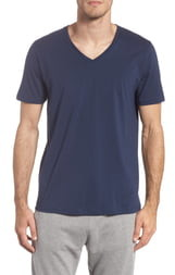 Tommy John V-Neck T-Shirt