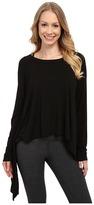 Hard Tail Hanky T-Shirt Women's T Shirt
