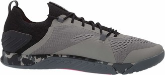 Under Armour Men's TriBase Reign 2 Cross Trainer