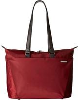 Briggs & Riley Sympatico - Shopping Tote Tote Handbags