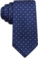 Tasso Elba Siena Dot II Tie, Only at Macy's
