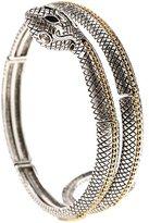 Expandable Snake Bracelet