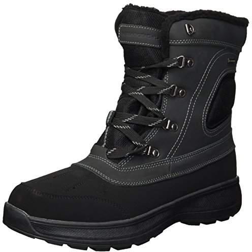 Hawke & Co Men's Hubbard Snow Boot