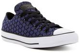Converse Chuck Taylor All Star Ox Sneaker (Unisex)