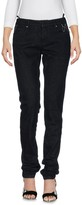 CNC Costume National Denim pants - Item 42621029