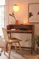 Urban Outfitters Mid-Century Fold Out Desk